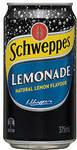 [NSW, QLD, VIC] Short coded Coke/ Schweppes Lemonade/ Ginger Ale Soft Drink 24pk $9.99 Pickup/$15 Mel Delivery @ GateGourmet