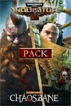[XB1, XSX] Warhammer Pack: Hack and Slash $35.98/Warhammer: Chaosbane Magnus Ed. $22.48 (prices w Xbox Live Gold) - MS Store