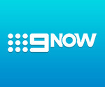 Free Tennis Live Streaming: ATP Cup 2021 & Melbourne Summer Series 2021 @ 9Now and 9Now App