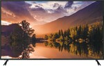 "DGTEC 55"" 4K Ultra HD Smart TV with Netflix $299 + Delivery @ Big W"