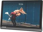 "Lenovo 10.1"" Yoga Smart 64GB Wi-Fi Tablet $299 + Delivery @ The Good Guys"