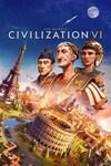[XB1, Switch] Civilization 6 Xbox Digital Download $26.21, Cartridge For Switch $23.52 + Delivery @ Amazon AU via US
