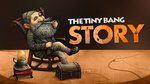 [Switch] The Tiny Bang Story $3.18 (was $12.75)/Braveland Trilogy $5.62 (was $22.50) - Nintendo eShop