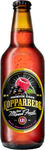 Kopparberg Cider Varieties 500ml $9 for 3 Bottles @ BWS (Price Updates at Checkout)