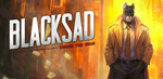 [PC, Pre Order] Steam - Blacksad: Under the Skin - €4.99 (~A$7.67) (was ~A$61.76) - Gamesplanet France