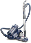 Hoover Allergy Bagless Vacuum Cleaner $599 & Free Delivery @ Godfreys