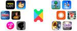 Google Play Pass R$9.90 (A$2.34/Month), R$89.99 (A$21.21/Year) @ Google Play Brazil