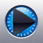 iSafePlay (for iPhone/iPad) - Free on iTunes