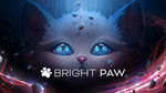 [Switch] Cattails - $2.85 (was $21.99)/Bright Paw $9.99 (was $19.99)/Submerged $1.49 (was $9.99) - Nintendo eShop
