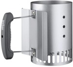 Free Shipping on Bulk Items (Example Weber RapidFire Compact Chimney Starter 7447 $29.99) @ Kogan