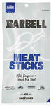 Barbell Foods - Biltong 70g $6.99, Meat Sticks (Droewors) 100g $6.99 @ ALDI Special Buys