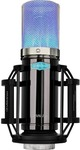 Alctron CM6-Lite Large Diaphragm Condenser Microphone $161.49 Delivered (Was $189.99, Save 15%) @ SWAMP