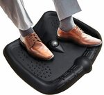 Anti-Fatigue Standing Mat with Massage Areas $39.99 Delivered @ Win-wonderful via Amazon AU