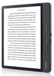 Kobo Forma + Black Sleep Cover $375 (Extra 10% with UNiDAYS $337.50) + Delivery @ Booktopia