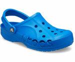 Crocs Baya Clog Bright Cobalt $37.99 (Was $69.99) + $5.99 Delivery ($0 with $60 Spend) @ Crocs Australia