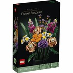 LEGO 10280 Flower Bouquet $69 Delivered (OOS in VIC & NSW) @ Kmart
