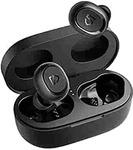 25% off SoundPEATS True Wireless Earbuds $32.99 + Post (Free with Prime/ $39 Spend) @ SoundPEATS Amazon AU