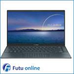 "[eBay Plus] ASUS Zenbook UX425EA 14"" FHD Laptop (i7-1165G7, 512GB SSD, 16GB RAM) $1399 Delivered @ Futu Online eBay"