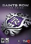 Saints Row 3: Digital Download: £6.85 (~AUD $11.03)