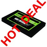 """OCZ Agility 3 240GB 2.5""""  SATA-3 SSD Solid State Hard Drive - $250 DELIVERED @ Overclockers UK"""