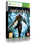 Dark Souls Day One Limited Edition - X-Box 360 - $31 Delivered