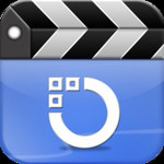 TubeBox for iOS Was $0.99 Now FREE