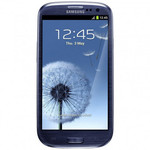 Samsung Galaxy S3 SIII  32GB Blue $589 - Delivered (Sold out: 16GB Blue $544)