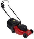 Xceed 1000W x 32cm Electric Lawnmower $60 (Save $39) @ Masters