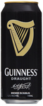 Guiness 24 * 440ml $49.75