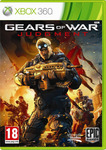 Gears of War: Judgement - $39.20 @ JBHIFI on Good Friday