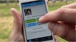 Skype Video Messaging Now Available to All Users - FREE Unlimited Use from Today (Save $5/mo)