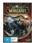 World of Warcraft: Mists of Pandaria $4.98 from DSE Weekly Special