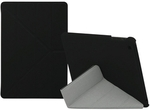 60% off Cygnett iPad Mini™ Cases Plus $2 Local Delivery @ The Good Guys