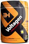 Alpha Helix Voltagen 927g Pre Workout $29.95 (Half Price!)