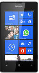Nokia Lumia 620 Unlocked $198 Free Delivery @ Big W