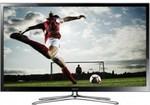 "Samsung 64"" Plasma TV SMART/3D PS64F5500 $1697 Inc. Delivery"