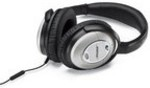 Bose QC15 Noise Cancelling Headphones $319.20 ($287.28 w/ Big W Giftcard)