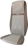 HoMedics Sbm 605h Back & Shoulder Massage Cushion Half Price $149.95+ $15 Shipping @ Shaver Shop
