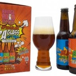 Bridge Road IPA Gift Pack 3xbling IPA and Glass $13 @ BWS (Marrickville, NSW)