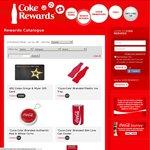 New CokeReward Surfstich $20 for 370, Telescopic Selfies Snapper 460, Parafoil Kite 380 + More