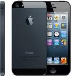 Apple iPhone 5 32GB Phone Black Unlocked - Refurbished $458.95 Delivered @ Topbuy