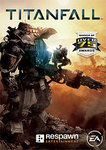 Titanfall $5 USD - Origin on PC