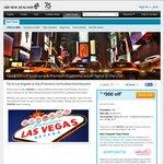 Los Angeles Return ex MEL $790, SYD $806, BNE $805, OOL $867, ADL $984, PER $1039 @ Air NZ
