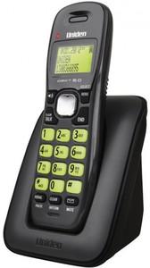 Uniden DECT1615 Cordless Phone $16.00 @Harvey Norman & Officeworks - OzBargain