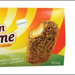 8x Golden Gaytime $4.99 (62c Each) Best Before 28/10 @ All NQR Stores VIC (Starts 31/8)