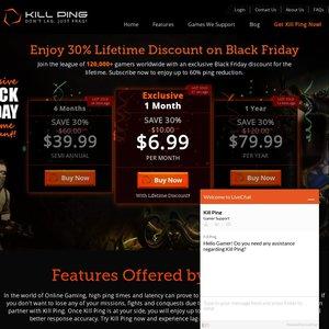 League of Legends Deals & Reviews - OzBargain