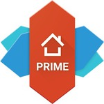 Nova Launcher Prime For Android $0.20 (Was $4.99) @ Google Play