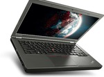 "Lenovo ThinkPad T440P i5, 14"" HD, 500GB, 4GB + Bonus Basic Dock - $1258.90 @ Notebooksrus.net.au"