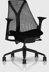 Herman Miller Sayl Chair - $695 (usually $855) from Living Edge