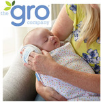 The Gro Company Gro-Hush Baby Calmer $11.99 + Shipping $6.95 @ Deals Direct